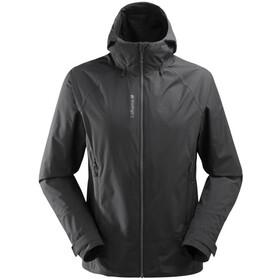 Lafuma Skim Zip-In Jacket Herren black/noir